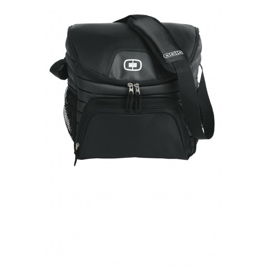 OGIO Chill 18-24 Can Cooler by dufflebags