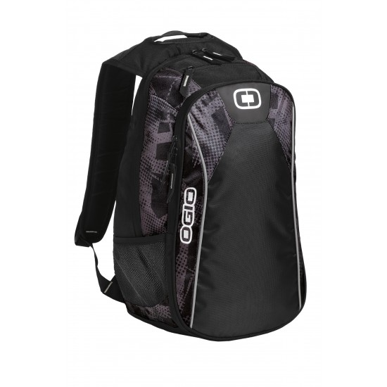 OGIO® - Marshall Pack by Dufflebags.com - Luggage store - Wholesale bag - Best duffle bag - personalized duffle bag
