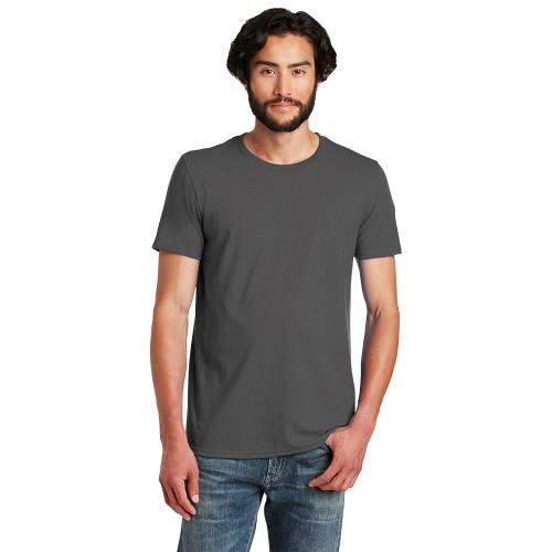 Anvil® 100% Combed Ring Spun Cotton T-Shirt