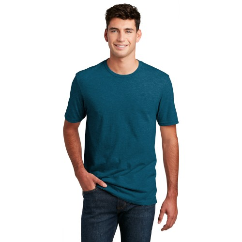 District ® Perfect Blend ® Tee