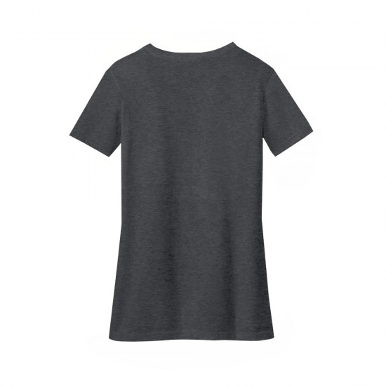District ® Women's Perfect Blend ® Tee