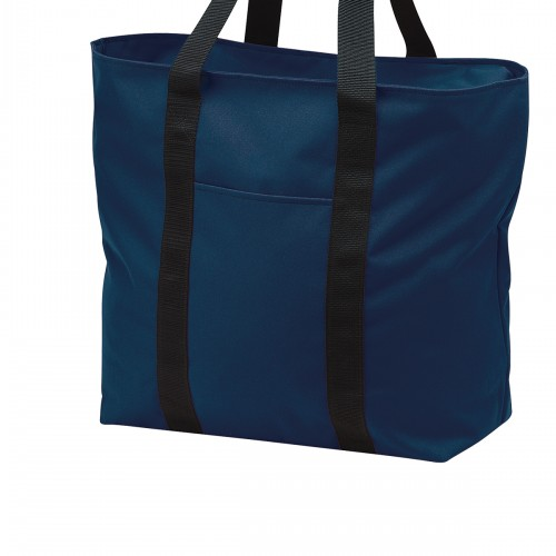 Port Authority® All-Purpose Tote