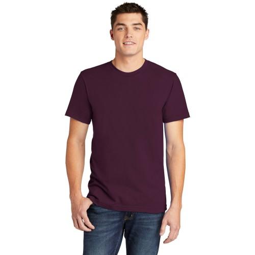 American Apparel ® Fine Jersey T-Shirt