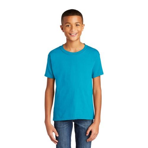 Gildan Youth Softstyle ® T-Shirt