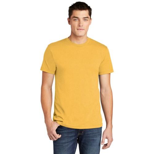 American Apparel ® Poly-Cotton T-Shirt