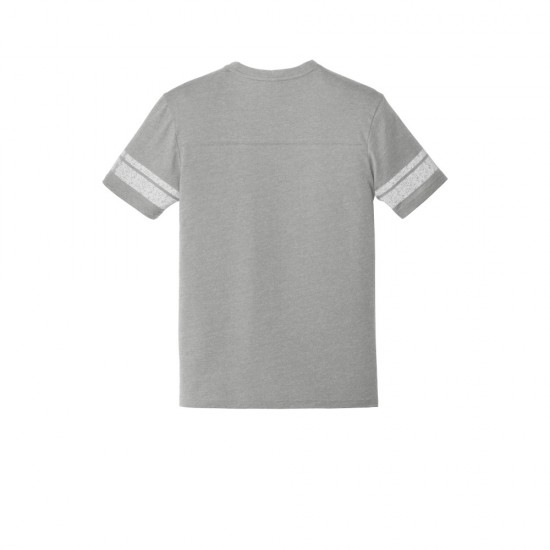District ® Game Tee
