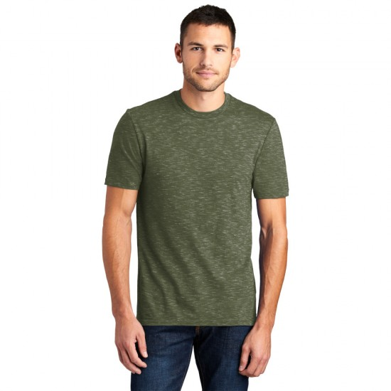 District ® Medal Tee by Dufflebags.com - Luggage store - Wholesale bag - Best duffle bag - personalized duffle bag