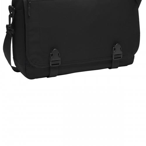 Port Authority® Messenger Briefcase