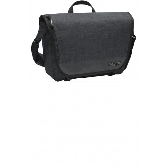 OGIO® Sly Messenger by Dufflebags.com - Luggage store - Wholesale bag - Best duffle bag - personalized duffle bag