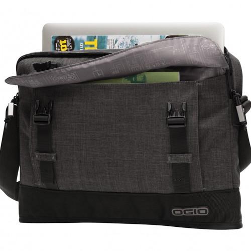 OGIO® Apex 15 Slim Case