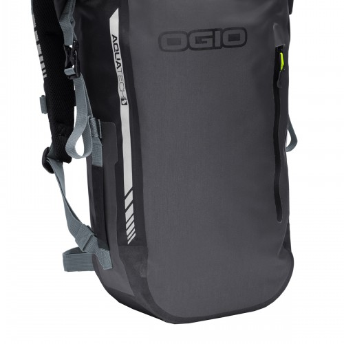 OGIO® All Elements Pack