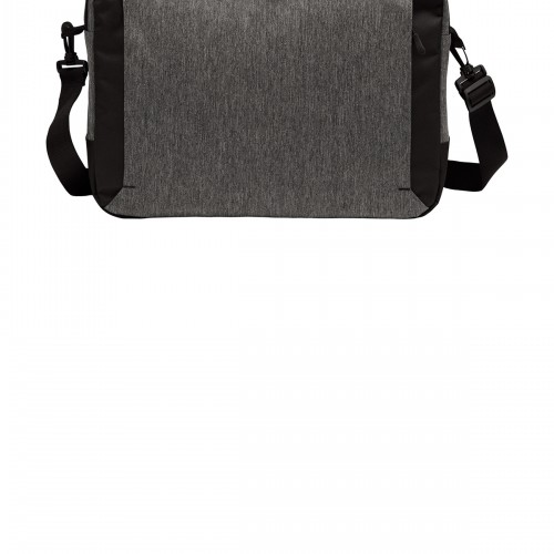 Port Authority ® Vector Briefcase