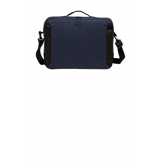 Port Authority ® Vector Briefcase by Dufflebags.com - Luggage store - Wholesale bag - Best duffle bag - personalized duffle bag