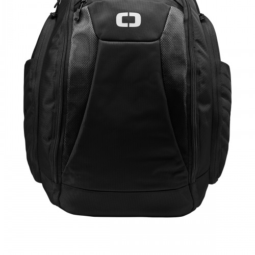 OGIO ® Flashpoint Pack