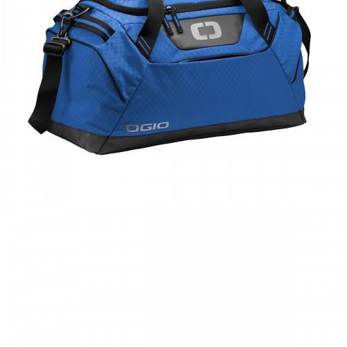 OGIO ® Catalyst Duffel