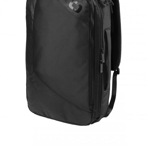 OGIO ® Convert Pack