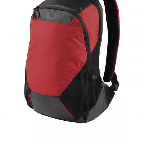 OGIO ® Basis Pack