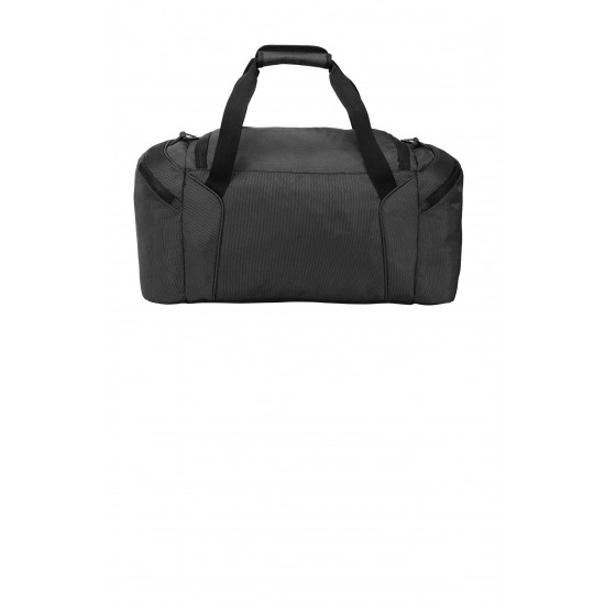 Port Authority ® Form Duffel by Dufflebags.com - Luggage store - Wholesale bag - Best duffle bag - personalized duffle bag