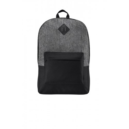 Port Authority ® Retro Backpack