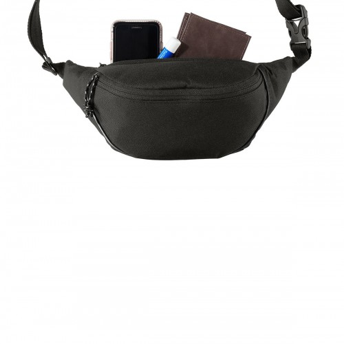 Port Authority ® Hip Pack