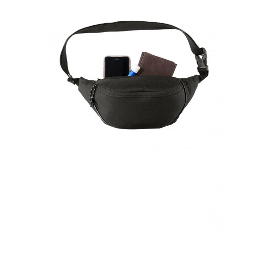 Port Authority ® Hip Pack by Duffelbags.com