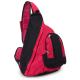 Stylish Sling Bag by Dufflebags.com - Luggage store - Wholesale bag - Best duffle bag - personalized duffle bag