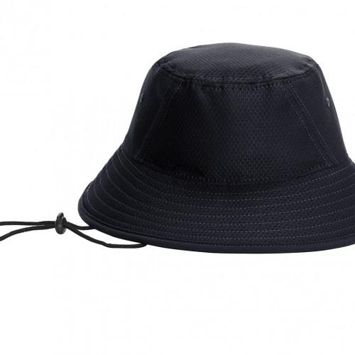 New Era ® Hex Era Bucket Hat