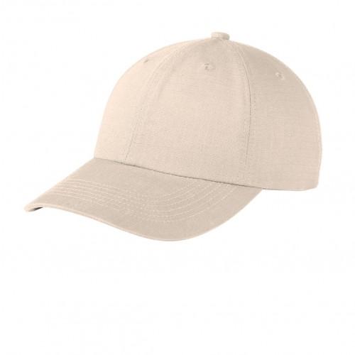 Port Authority ® Ripstop Cap