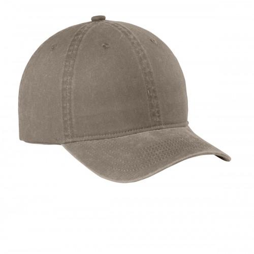 Port Authority® Beach Wash™ Cap