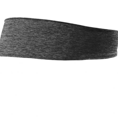 Sport-Tek ® Contender ™ Headband