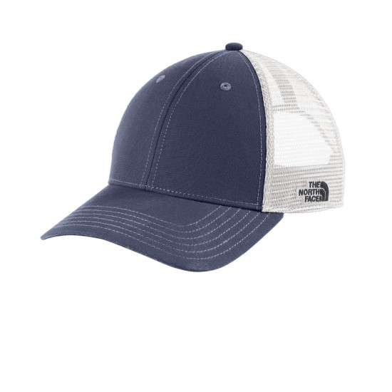 The North Face® Ultimate Trucker Cap