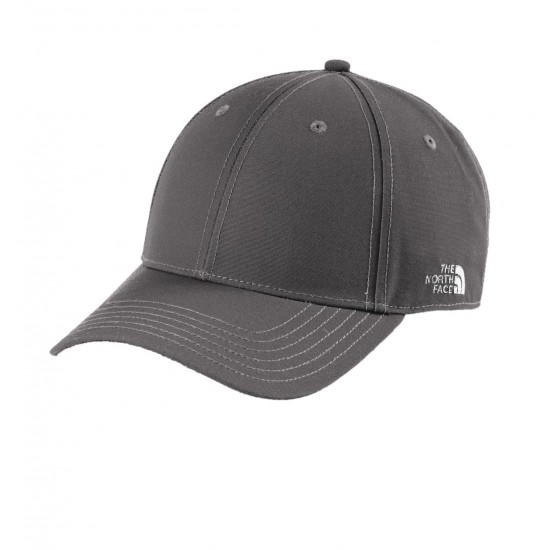 The North Face® Classic Cap by Dufflebags.com - Luggage store - Wholesale bag - Best duffle bag - personalized duffle bag