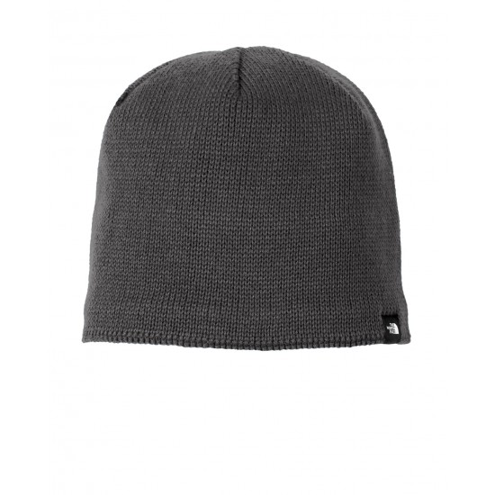 The North Face® Mountain Beanie by Dufflebags.com - Luggage store - Wholesale bag - Best duffle bag - personalized duffle bag