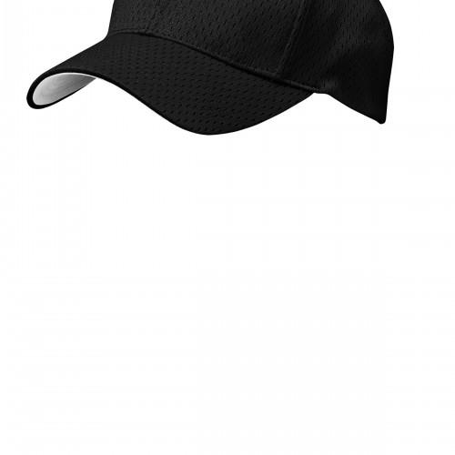 Port Authority® Pro Mesh Cap