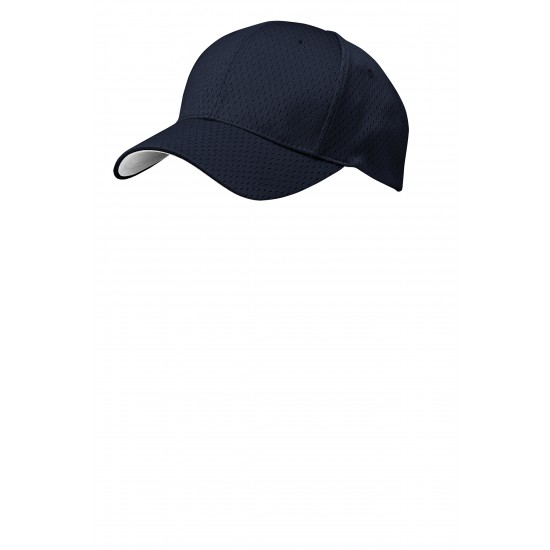 Port Authority® Pro Mesh Cap
