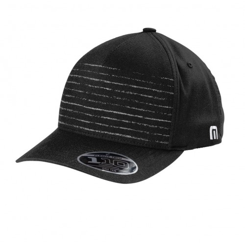 TravisMathew FOMO Novelty Cap
