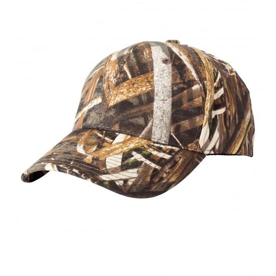 Port Authority® Pro Camouflage Series Cap