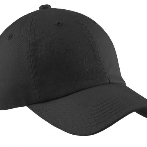Port Authority® Portflex® Unstructured Cap