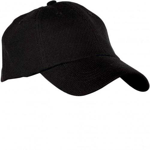 Port Authority® Cool Release® Cap