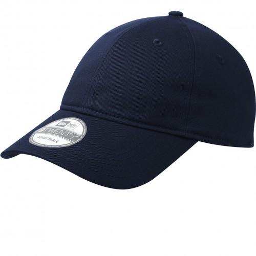 New Era® - Adjustable Unstructured Cap