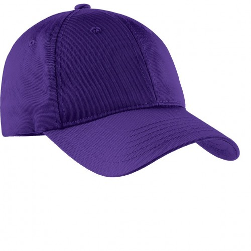 Sport-Tek® Dry Zone® Nylon Cap