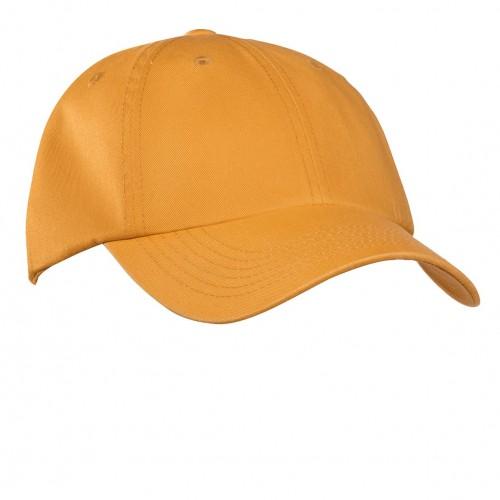 Port Authority® Garment Washed Cap