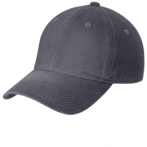 Port Authority® Spray Wash Cap