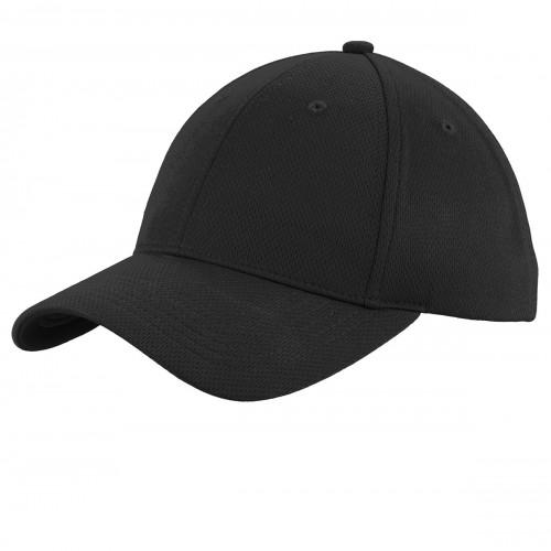 Sport-Tek® Youth PosiCharge® RacerMesh® Cap