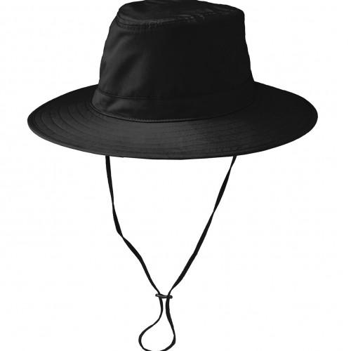 Port Authority® Lifestyle Brim Hat