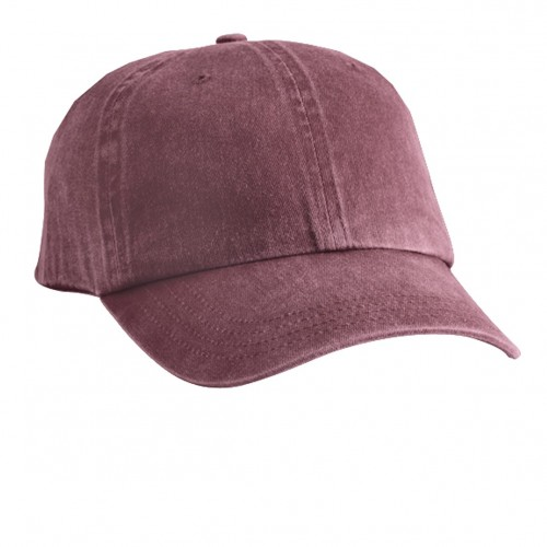 Port & Company® - Pigment-Dyed Cap