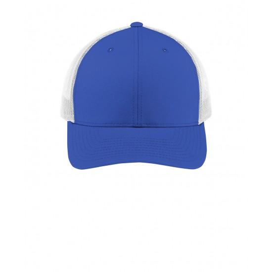 Sport-Tek ® Yupoong ® Retro Trucker Cap
