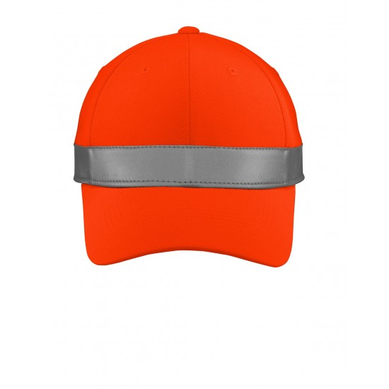 CornerStone ® ANSI 107 Safety Cap by Dufflebags.com - Luggage store - Wholesale bag - Best duffle bag - personalized duffle bag