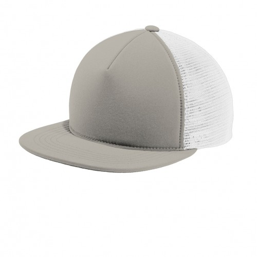 Port Authority ® Flexfit 110 ® Foam Outdoor Cap