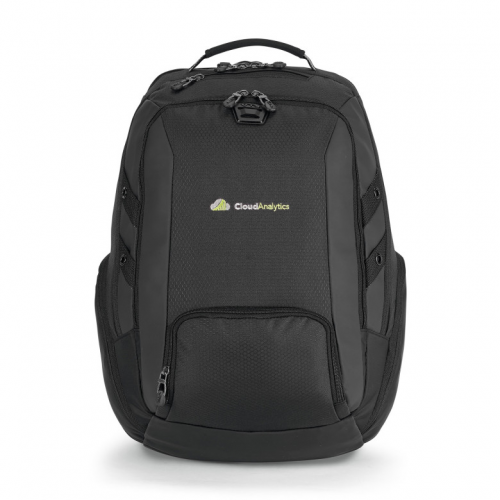 Vertex® Carbon Computer Backpack